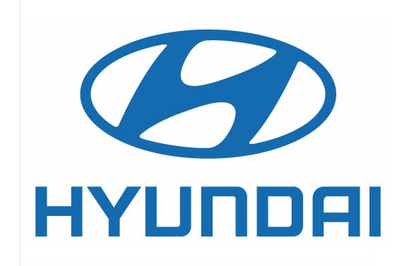 a history of hyundai motor group in automobile manufacturers History business sites part of the hyundai motor group although we are currently expanding our business to other car manufacturers worldwide.